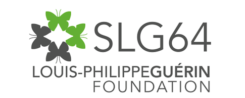SLG64 Louis-Philippe Guérin Foundation